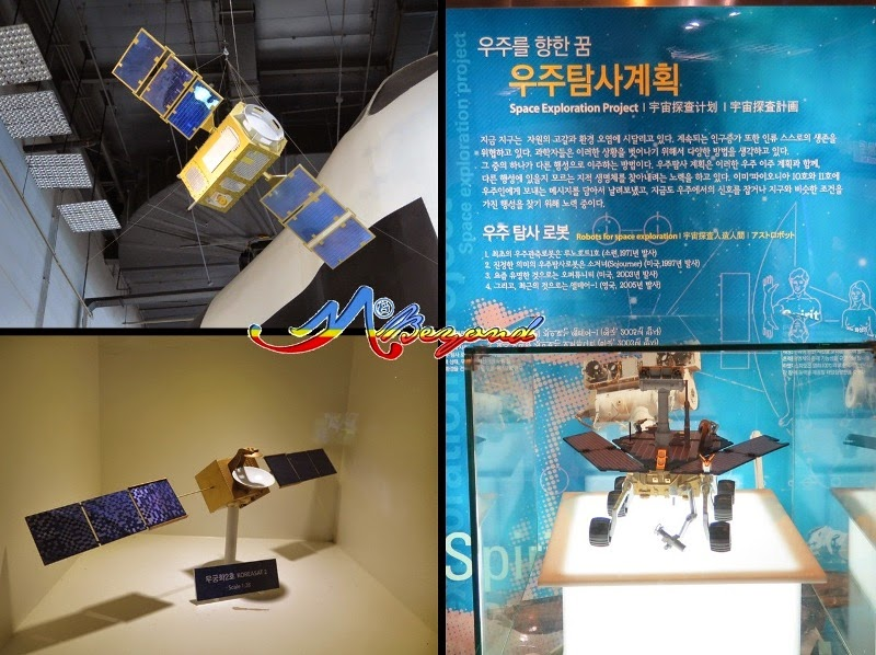 space exploration project, Gwacheon national science museum, seoul science museum, south korea science museum, south korea museum, seoul museum, winter in south korea, south korea in winter, winter in south korea with kids, winter activities in south korea, where to go in seoul, seoul tourist attractions, seoul museum tour, south korea tour
