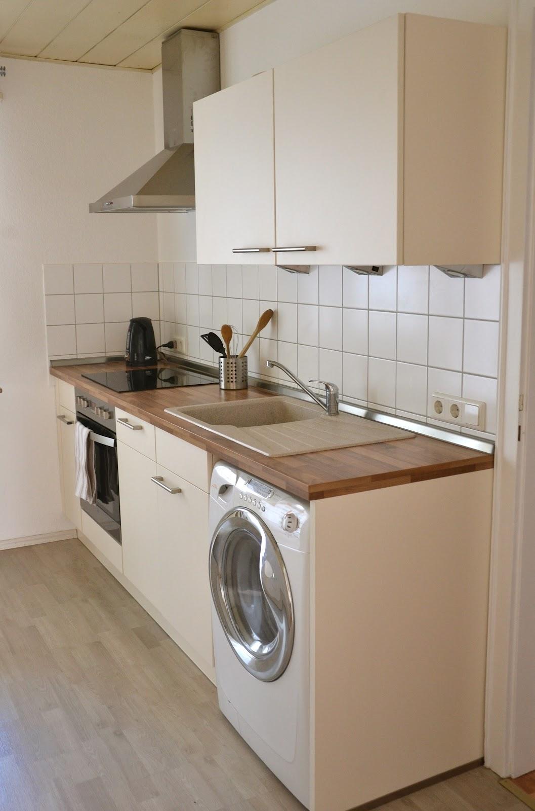 Desaf o blad agosto cocinas actitud y alegr a for Cocina y lavadero integrados