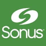 Sonus Networks Job Openings