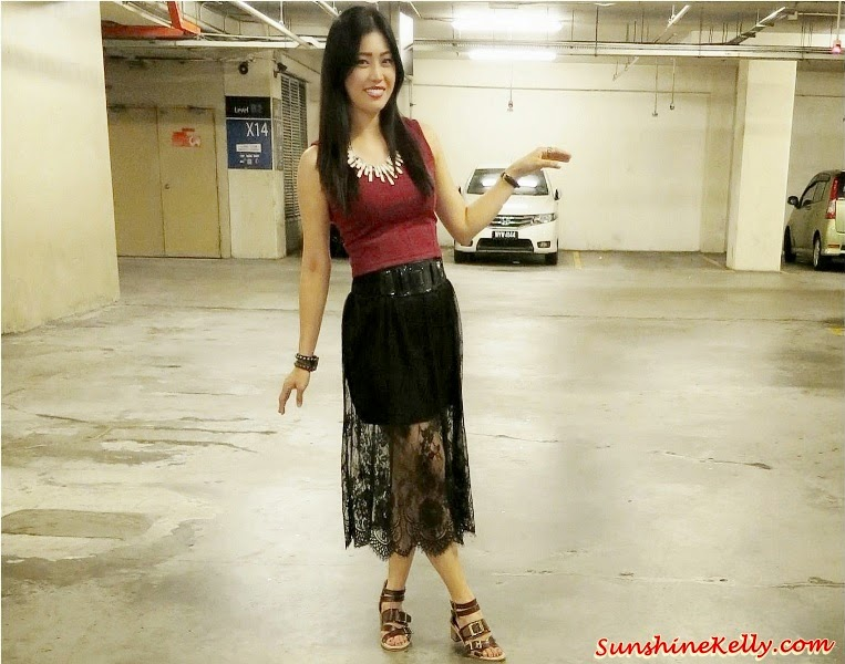 Lookbook: LeBunny Bleu – Brown Stain Sandal, lookbook, ootd, lebunny bleu, asian hippie, autumn street style, day to night asian hippie, new york shoes, new york chic, brown stain sandal, jazzy mid heels, shoes of the day, shoes review