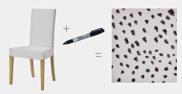 34 Things You Can Improve With A Sharpie