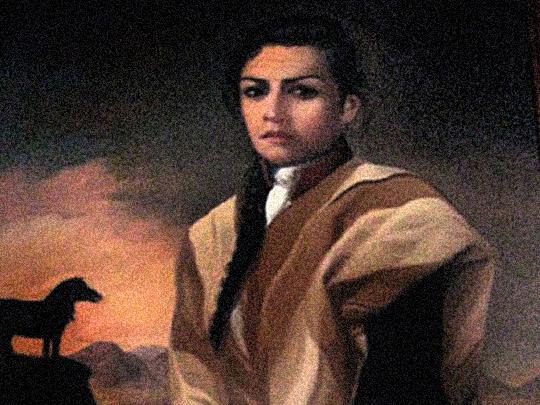Alto Perú… 1809-1825 de las republiquetas a Tumusla