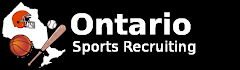 Get Recruited by US & Canadian Universities!