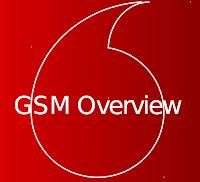 Vodafone GSM Course
