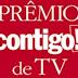 Vamos Votar!! 14º Prêmio Contigo! de TV - Melhor Ator, Ricardo Tozzi!