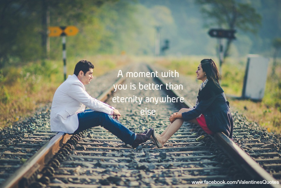 6 Latest Love Quotes By Valentines Day Quotes Photography Hd