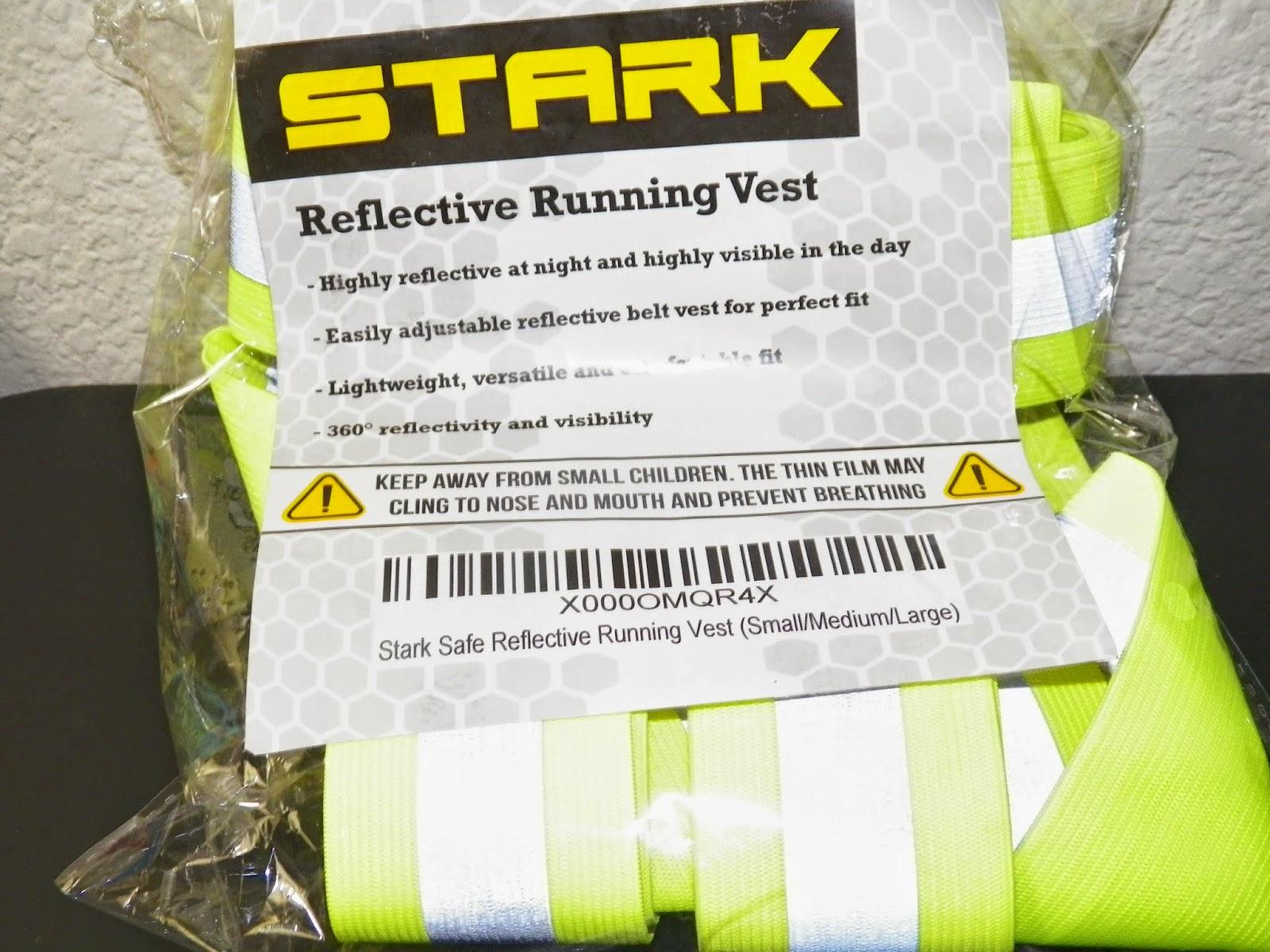 StarkReflectiveVest.jpg