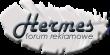 Forum Hermes