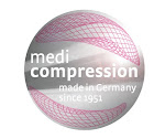 medi compression technology