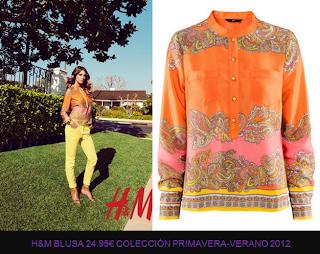 H&M-Blusa4-PV2012