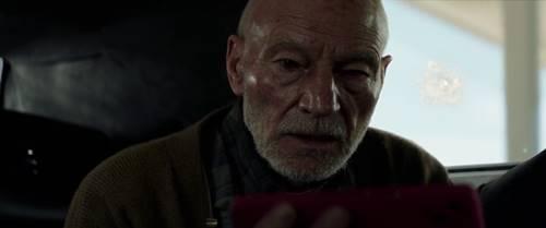 Screenshots Logan (2017) BluRay HD 720p Free Full Movie Download MKV MP4 Openload stitchingbelle.com