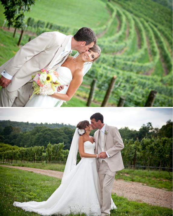 charleston weddings blog, hilton head weddings blog, lowcountry weddings blog, myrtle beach weddings blog