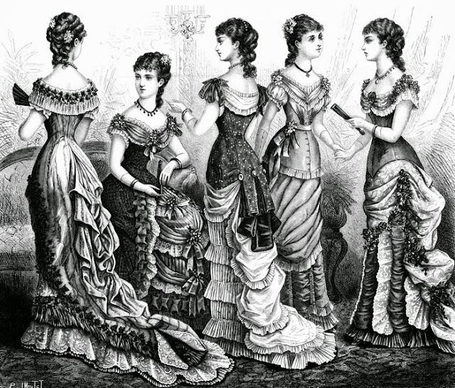 enfermedades venereas prostitutas donde encontrar prostitutas