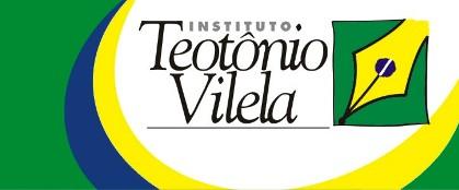 Instituto Teotônio Vilela Blumenau (SC)