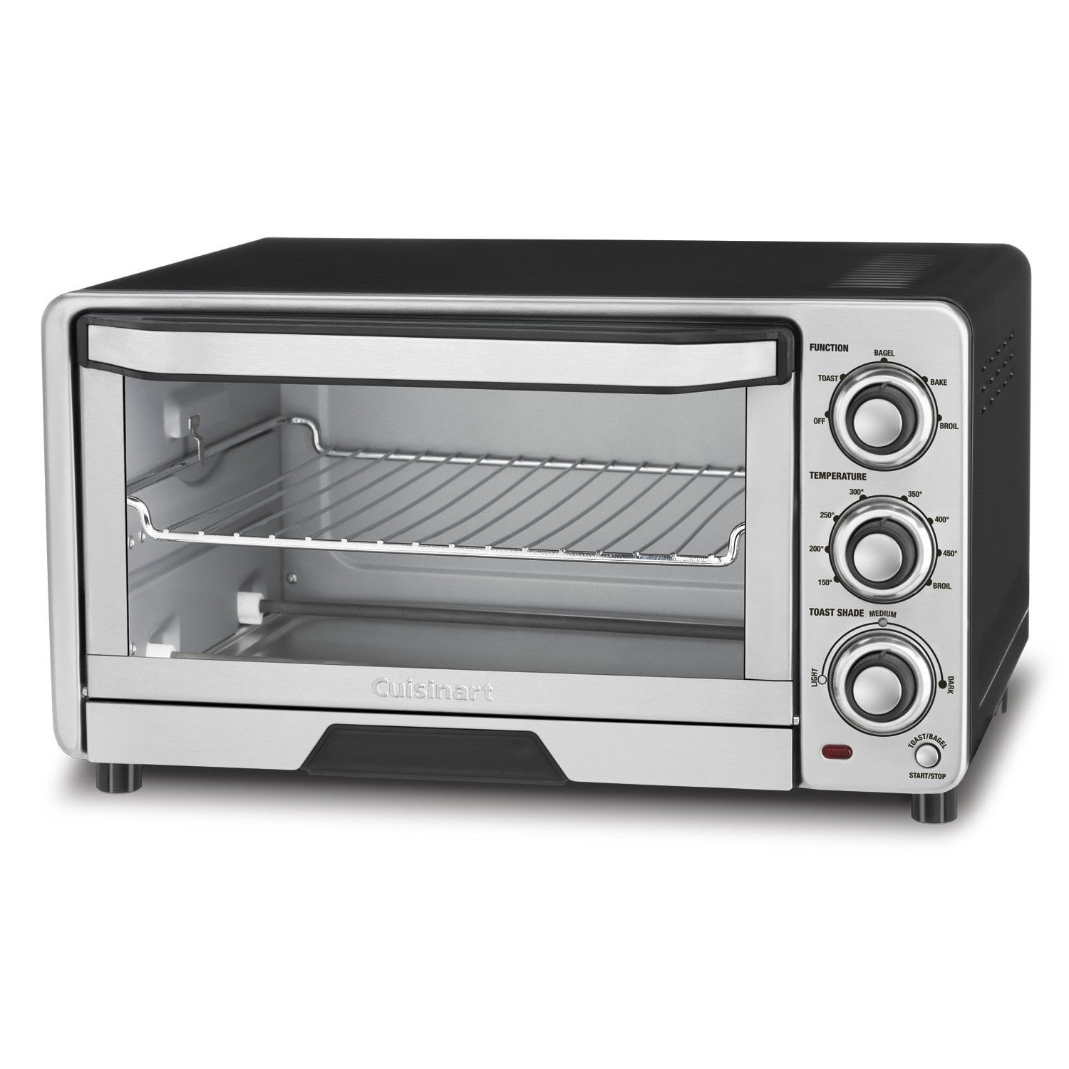black review reviews capacity oven toaster best slice waring tags decker the