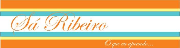 Sá Ribeiro