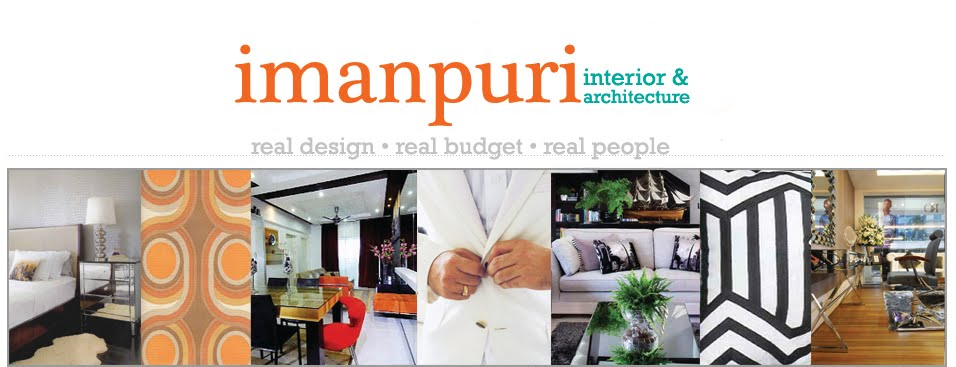 imanpuri interior & architecture