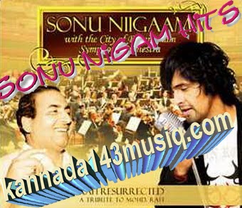 sanju mp3 song free download