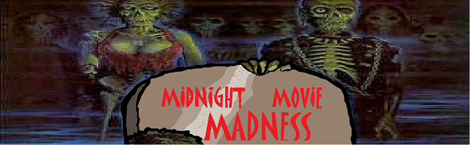 Midnight Movie Domain