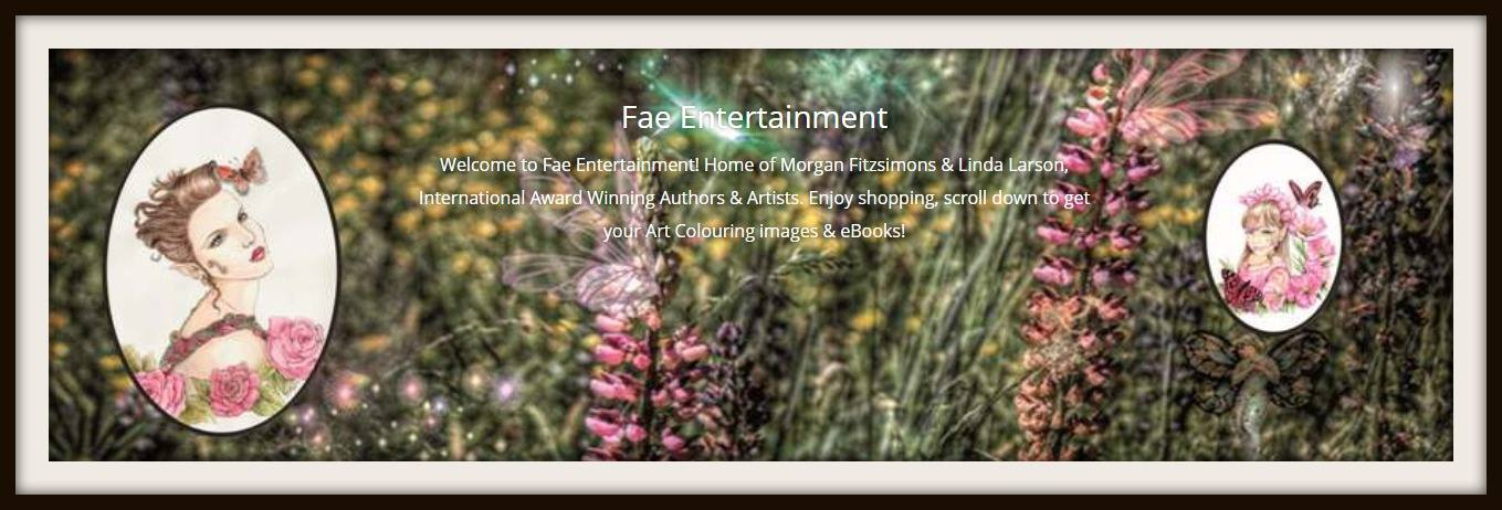 Fae Entertainment