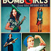 Bomb Girls: The Movie (2014)