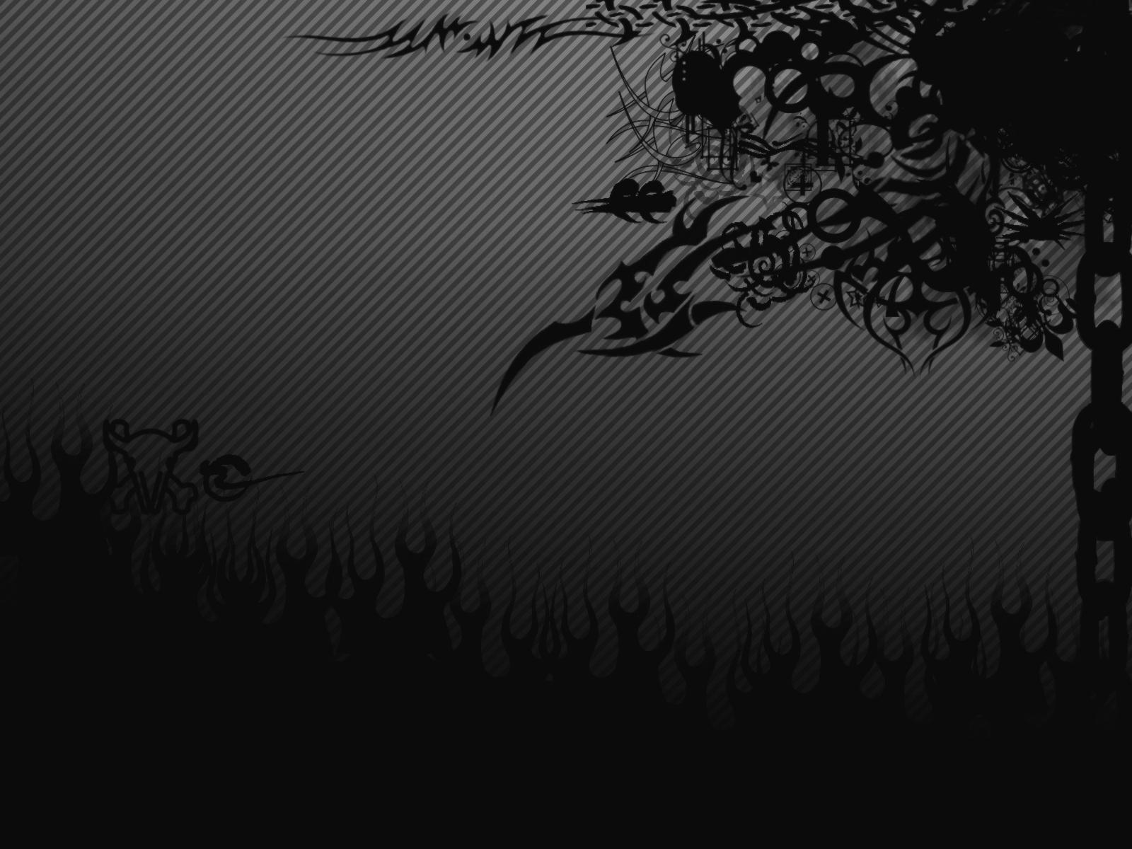 http://3.bp.blogspot.com/-JAf8YV4fvUE/UICobz11ppI/AAAAAAAABjs/u4YNp1yZ2Xg/s1600/black+wallpaper+(5).jpg