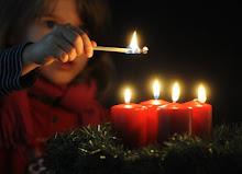 Os Símbolos de Natal