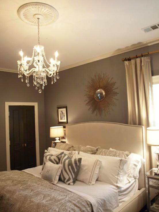 J 39 adore decor ralph lauren interiors for Decor to adore