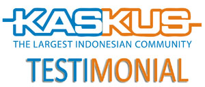 testi kaskus