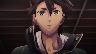 God Eater Episode 4 Subtitle Indonesia MKV MP4 3GP