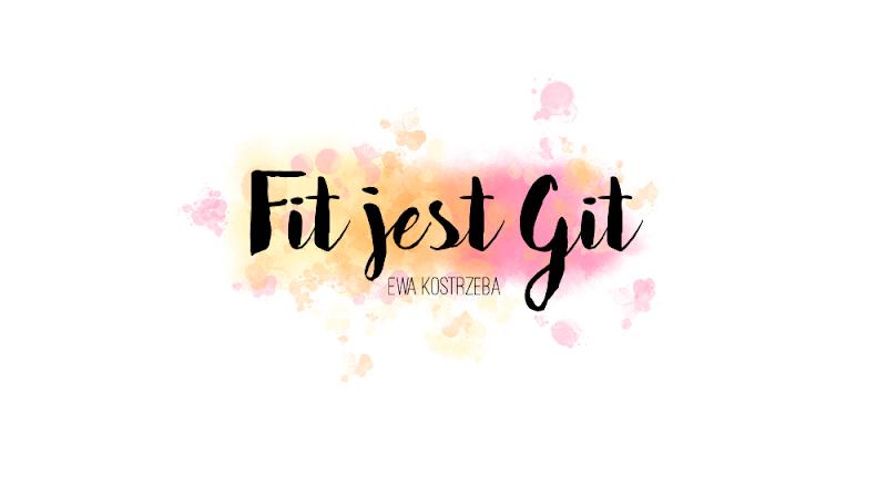 Fit jest Git