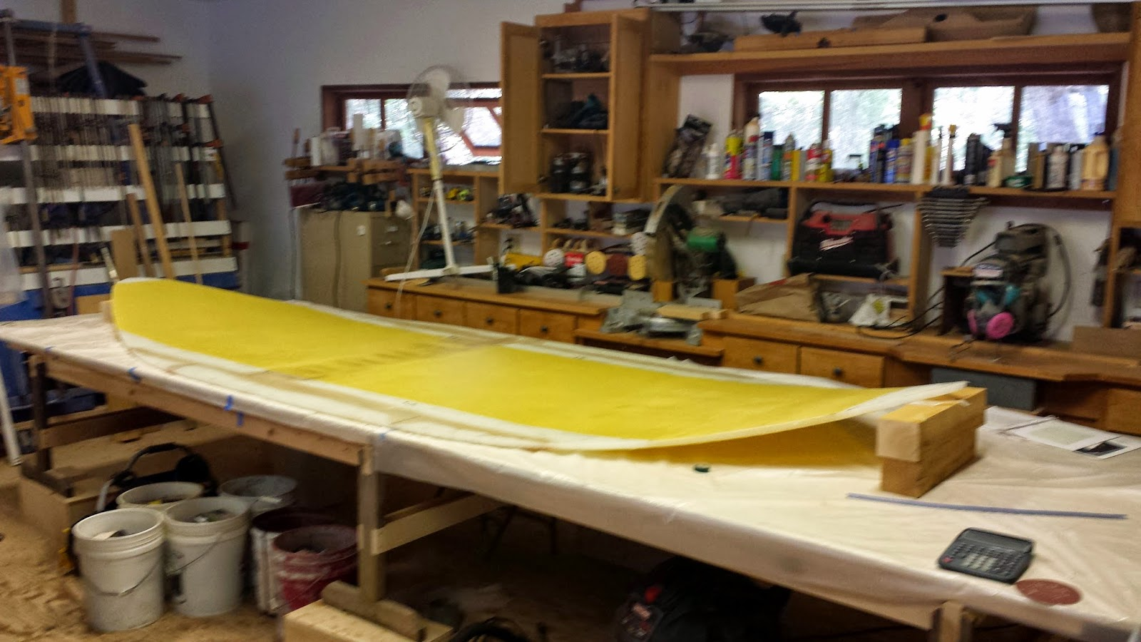 how to build a drift boat