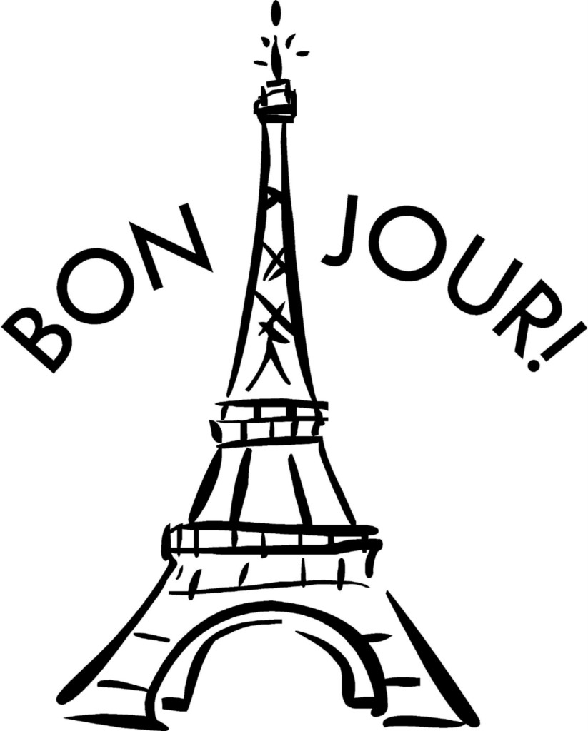 le blog de madame birtwistle praying for paris