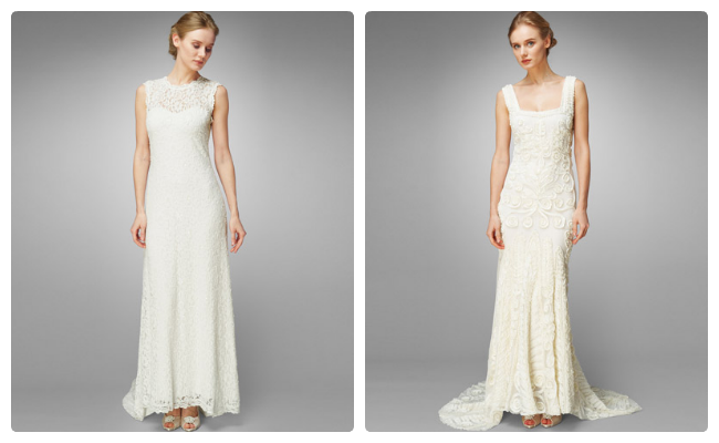 Wedding Dress Shopping 99 Popular Have you had any