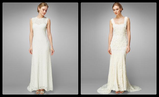Dark Purple Wedding Dress 14 Inspirational Have you had any