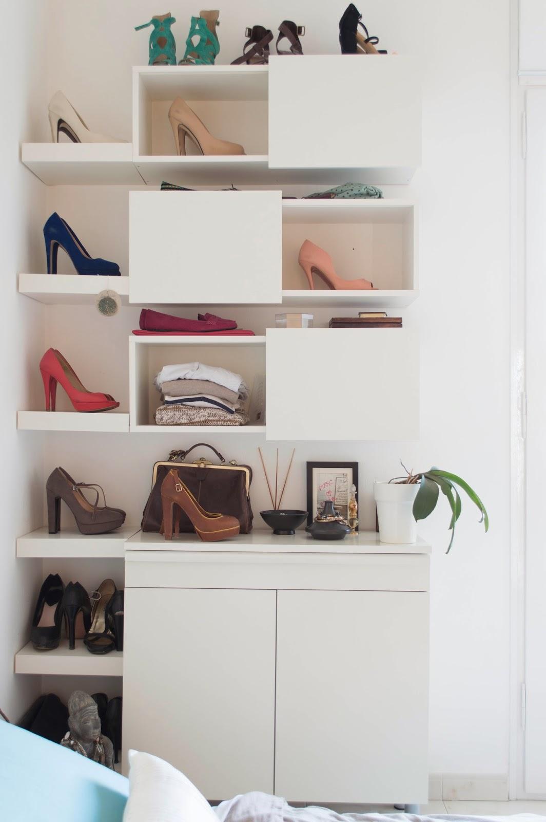 mueble madera para zapatos 20170812133028