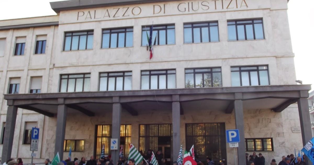 Centroabruzzonews chiusura tribunali commissione bilancio for Commissione giustizia senato calendario