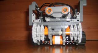 El robot de ataque (Modulo trituradora) Robot+de+ataque+%2528Modulo+trituradora%2529+003