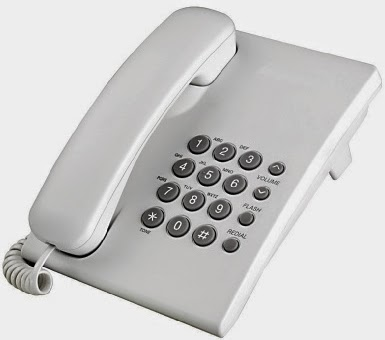 CORONEL DORREGO : TELEFONOS DE EMERGENCIAS