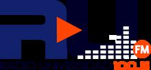 Radio Universidad 100.5 FM | La primera estación cultural del estado de Durango