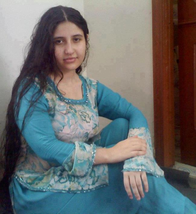 milfs Desi hots pakistani