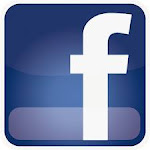 Like The Saratoga Skier and Hiker on Facebook.