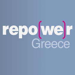 Repo(we)rGreece - It's Time WE Redefine Greece