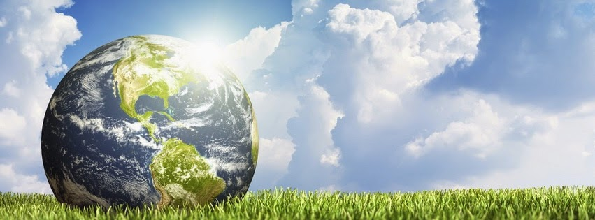 Beautiful Earth Day Pictures For Facebook Cover 2014
