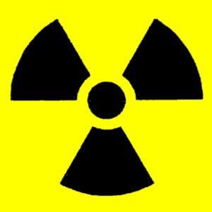 Atomausstieg? – ein Kommentar