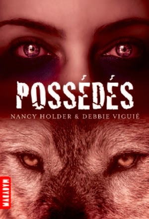 http://www.leslecturesdemylene.com/2014/05/les-chroniques-de-wolf-springs-tome-2.html