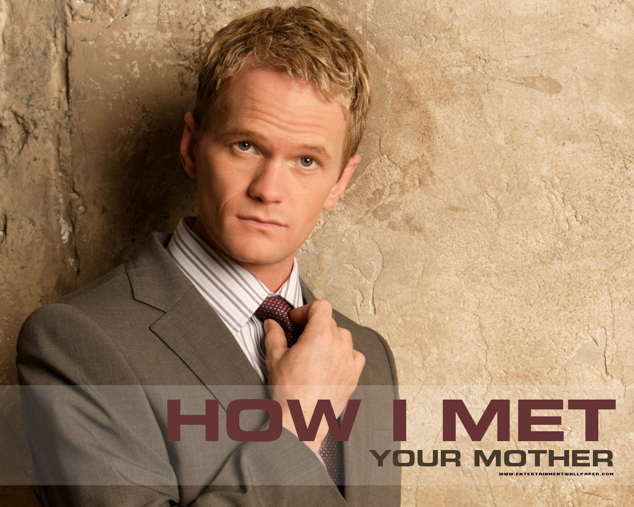 http://3.bp.blogspot.com/-JAueJHYdryk/UM5dNgVZDRI/AAAAAAACKfU/l5Kct6bnyE8/s1600/How_I_Met_Your_Mother_Poster6.jpg
