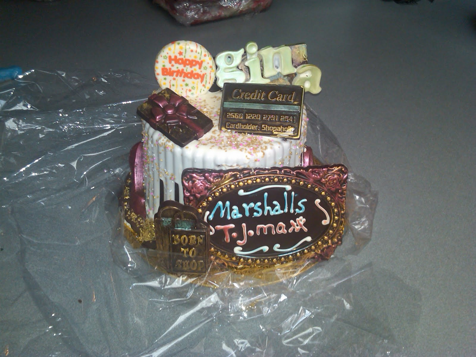 http://3.bp.blogspot.com/-JAuhMZIzF9Q/TbthRwj9JkI/AAAAAAAAAZA/cy9QuBSafXI/s1600/moms+smash+cake+2.jpg