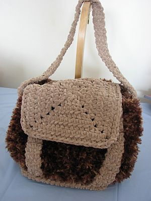 Donnas Crochet Designs Blog of Free Patterns: Free Crochet Pattern ...