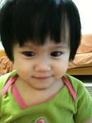 My Lil Cute